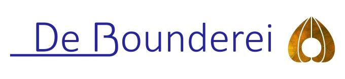 De Bounderei